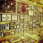 museobottone2